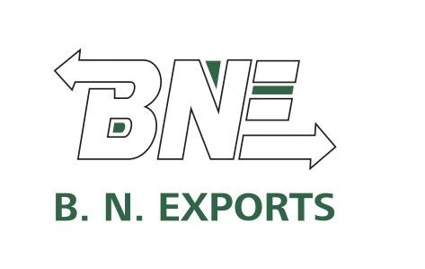 BN Exports